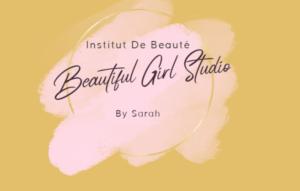BEAUTIFUL GIRL STUDIO INSTITUT DE BEAUTE ANNECY